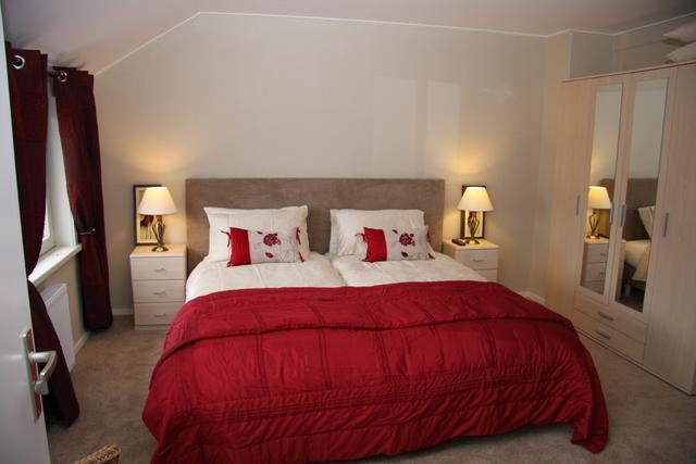 Bed breakfast katwijk bed breakfast katwijk - Een mooie kamer van een mooie meid ...